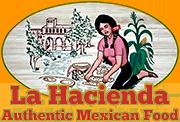 La Hacienda Taqueria